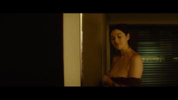 7750429f36d6b2fbeth - Celebrity Nude & Erotic Videos