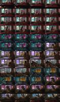 AHBL4610b624dc7c4b51th - Celebrity Nude & Erotic Videos