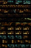 MBSITW4055d8298acc992dth - Celebrity Nude & Erotic Videos