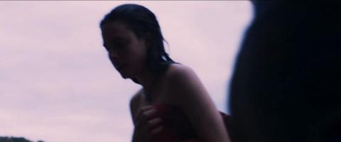 MQD 8dc8f4c71e18a9970th - Celebrity Nude & Erotic Videos
