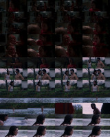 MQD22ac15c78993dbae7th - Celebrity Nude & Erotic Videos