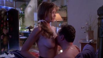 ZLP 6f5235a6c33928bfdth - Celebrity Nude & Erotic Videos