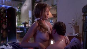 ZLP 83866304e788185e8th - Celebrity Nude & Erotic Videos
