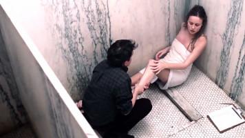BLTH 5e7e1e0d8497ac6d0th - Celebrity Nude & Erotic Videos