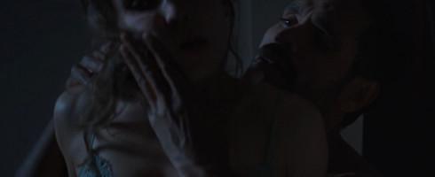 YS 4008c663f8bd26b5fth - Celebrity Nude & Erotic Videos