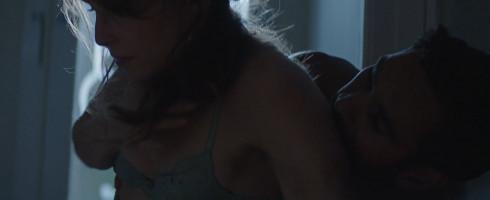 YS 559509e9936d11106th - Celebrity Nude & Erotic Videos