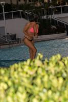 6ce4e6c5ee0de6ab66f6b906d39005f0th - Celebrities nipslip, cameltoe, upskirt, downblouse, topless, nude, etc